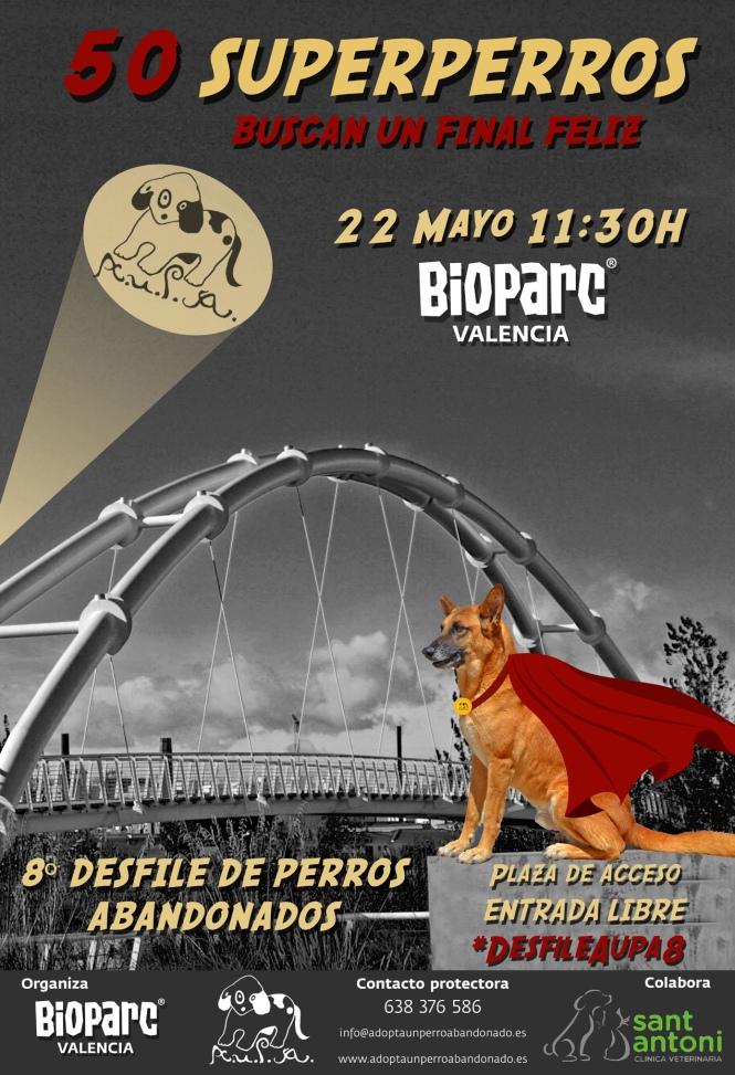 SUPERPERROS-BIOPARC-web
